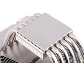 Кулер для процессора Prolimatech Megahalems Rev C без вентилятора