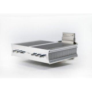 Кулер для процессора Prolimatech Lynx с 120мм вентилятором PWM для Intel и AMD