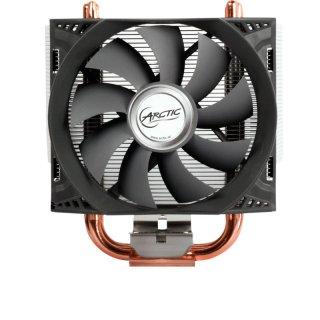 Кулер для процессора Intel и AMD Freezer 13 CO для непрерывной работы