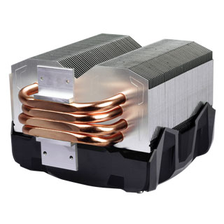 Кулер для Intel Arctic Cooling Freezer i30 Intel CPU Cooler