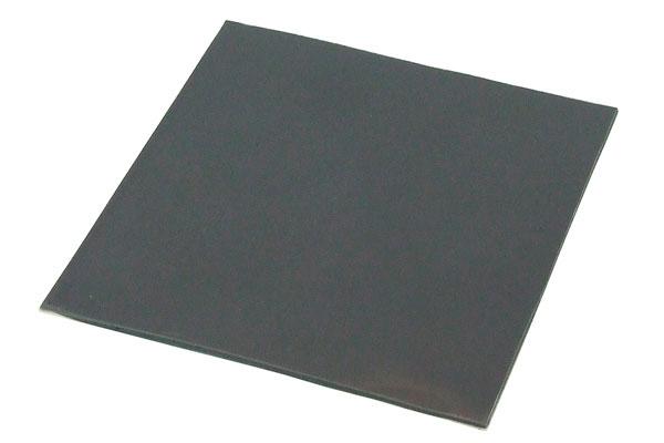 Термопрокладка phobya Ultra толщина 1 5мм 100x100x1 5мм 1шт  17083серый