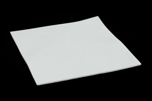 Термопрокладка phobya XT толщина 1 5мм 100x100x1 5мм 1шт  17135 белый