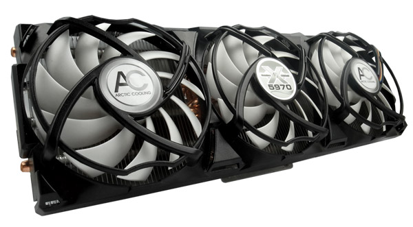 http://www.pcdesign.ru/images/photo/cooler/vga/arctic/AcceleroXTREME5970/1.jpg
