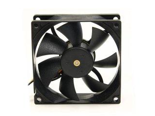 Вентилятор для корпуса 92мм Scythe S FLEX SFF92C 2000 rpm S FDB