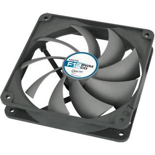 Вентилятор для сервера 120 мм ARCTIC F12  PWM CO