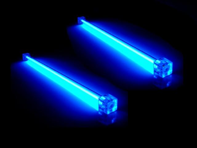 Компания Неон-Сити специализируется на изготовлении вывесок для наружной рекламы.  Каталог светодиодных лент: гибкие...