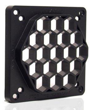 Выпрямитель потока вентилятора Nexus BeamAir для вентилятора 80 или 92мм
