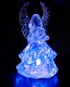 USB Ангел с подсветкой Orient NA5501