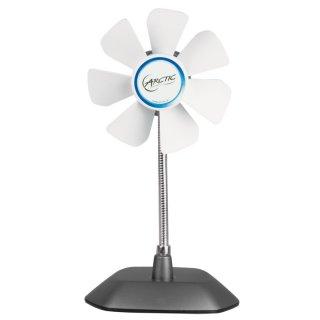 USB Вентилятор настольный Arctic Breeze USB Desktop Fan