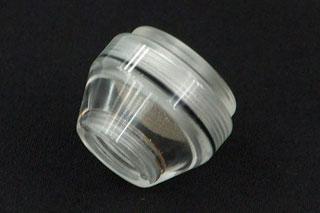 Фильтр для водяного охлаждения Alphacool Water Filter Plexi 18190