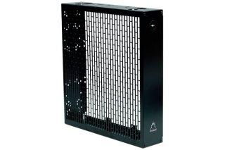 Корпус для радиатора Phobya Nova 1080 Box Black 38282