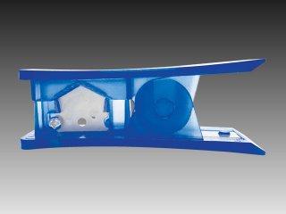 Инструмент для резки шланга Tube Cutter